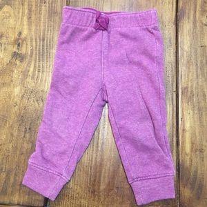 Old Navy Sweatpants